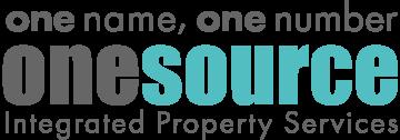OSIPS-logo-wTag-300x80